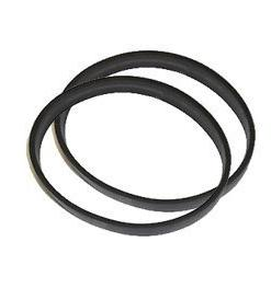 Bissell 2106679 Vacuum Beater Bar Belt Genuine Original Equi