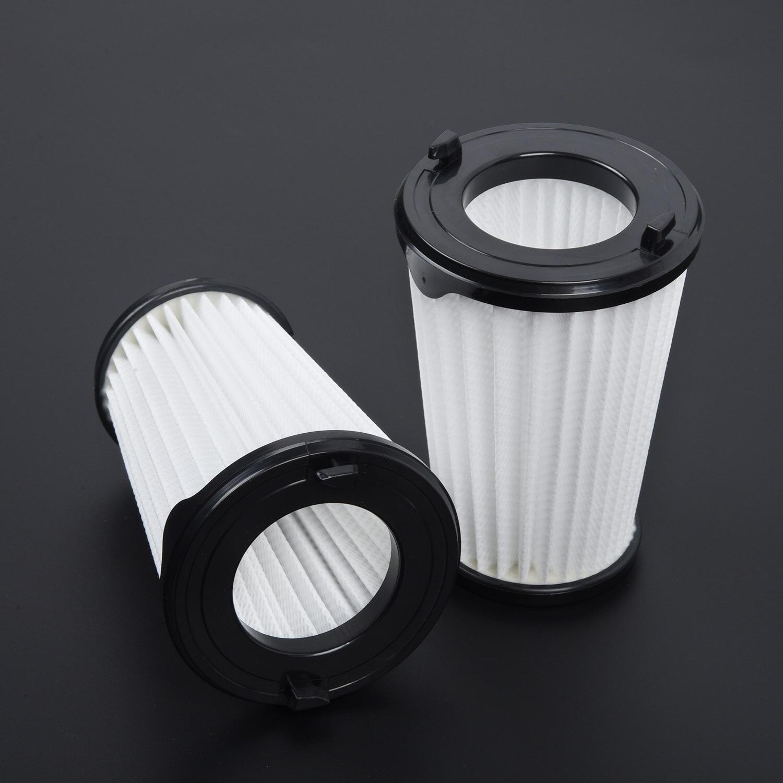 2pcs Filter AEF150 9001683755 for AEF150 <font><b>Vacuum</b></font>