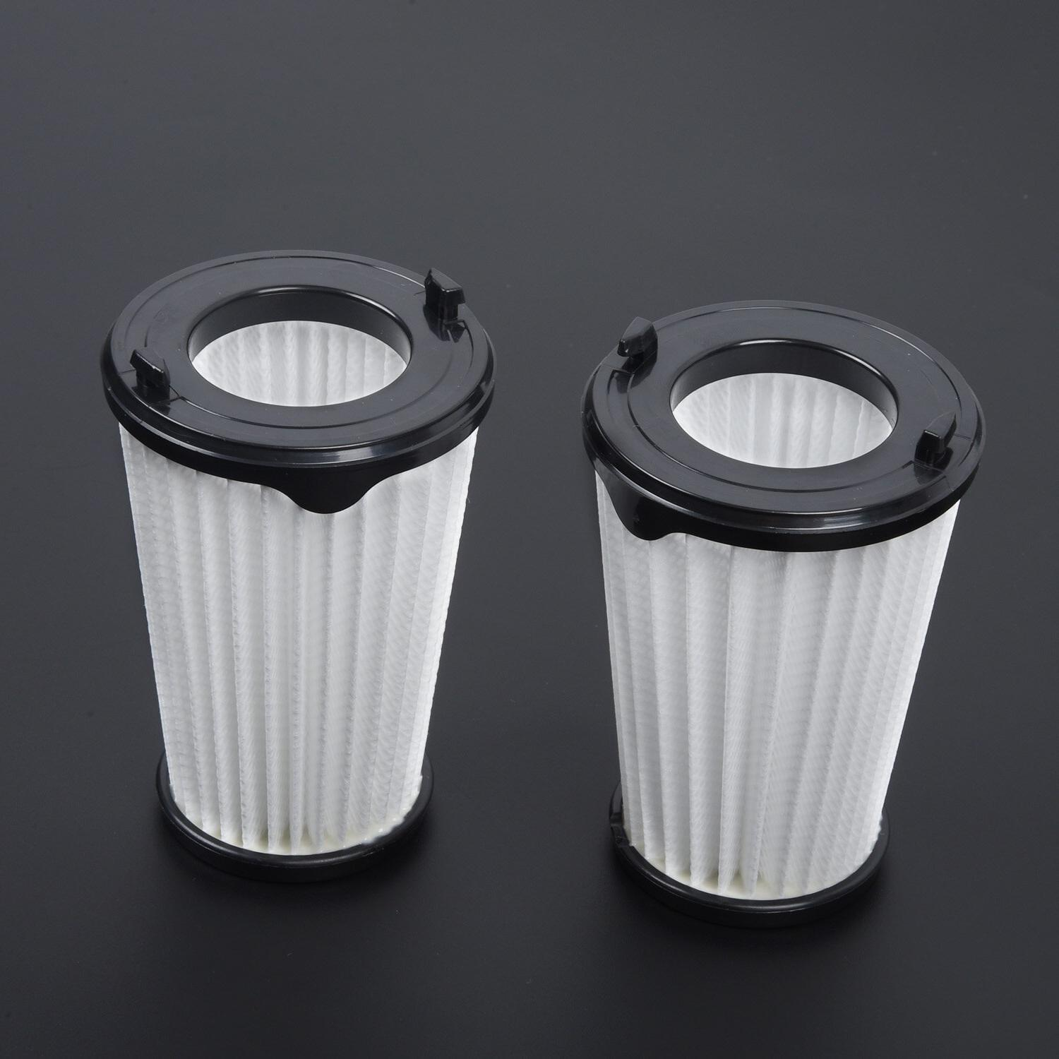 2pcs For AEF150 9001683755 AEF150 for AEF150 <font><b>Accessories</b></font> 2019