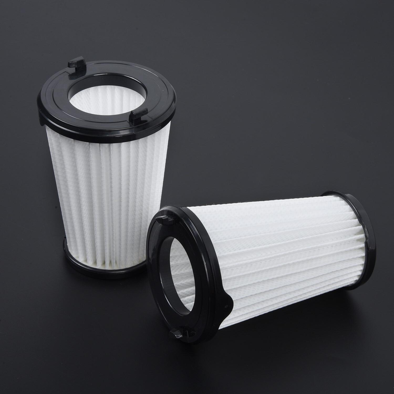 2pcs filter for aeg aef150 9001683755 aef150