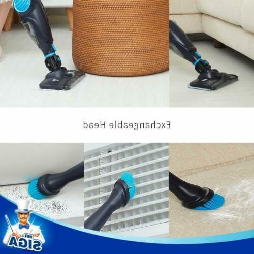 Cleaner Hard Floors,