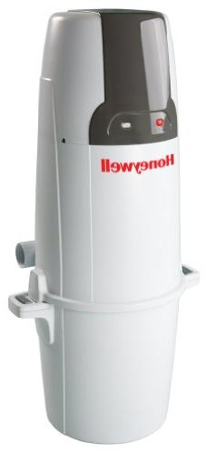 Electrolux 4B-H750 Honeywell Central Vacuum System Power Uni