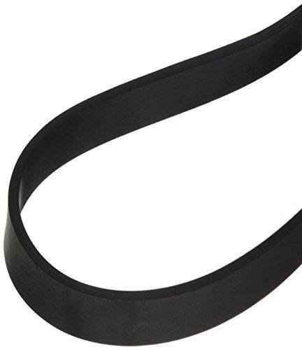 vacuum cleaner belt u part