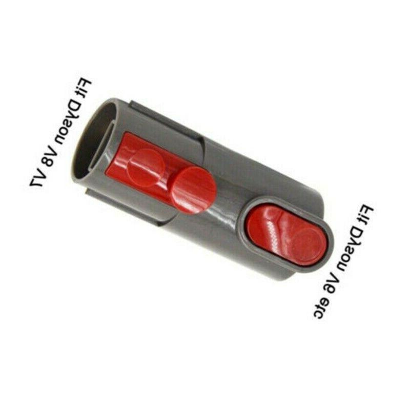 6Pcs Dyson V7 V8 V10 Vacuum Cleaner