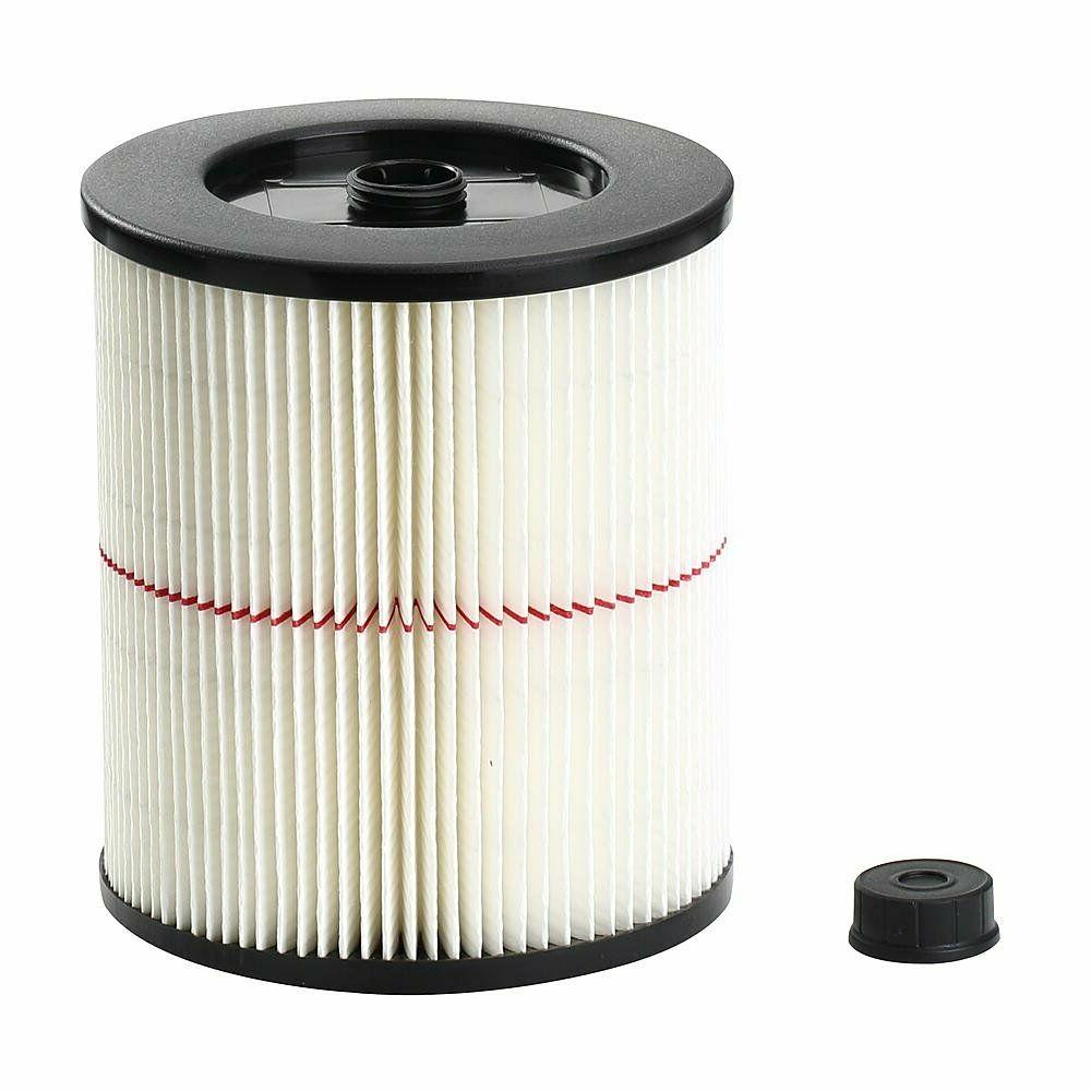 9 17816 general purpose red stripe vacuum