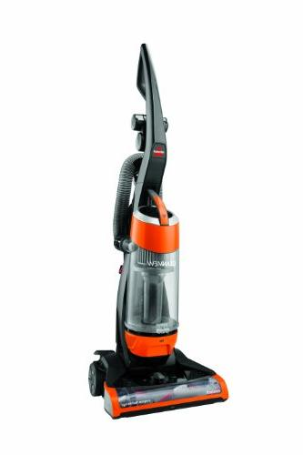 Bissell - Upright Vacuum - Orange