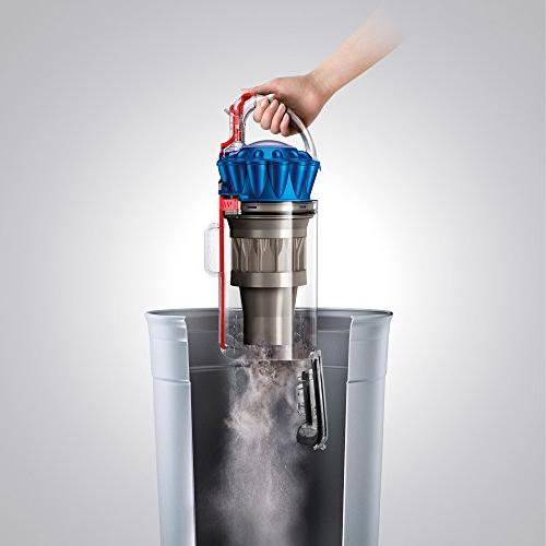 Dyson - Ball Bagless Upright