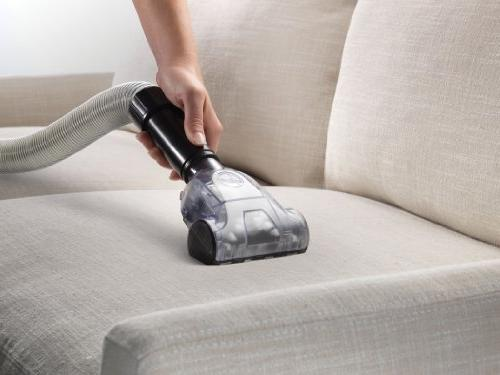 Hoover Pro Bagless UH70901PC