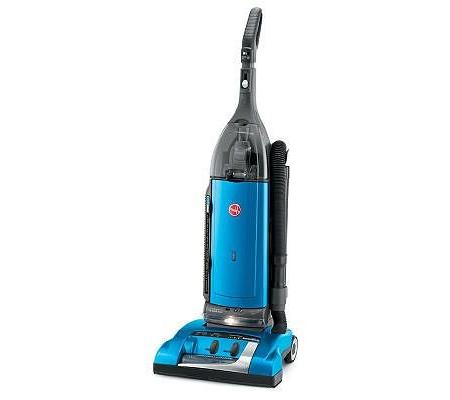 Hoover - Edition Upright -