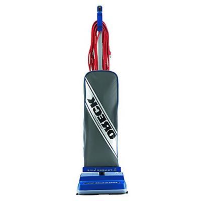 ORECK Paper Bag, Advanced Fine Filtration Upright Vacuum