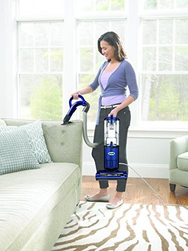 Shark - Upright Vacuum