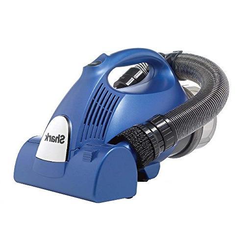 Shark V15Z Cyclonic Professional Hand Vacuum HEPA Filter