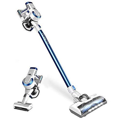a10 hero cordless vacuum cleaner