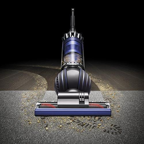 Dyson Ball 2 Total Clean Upright Cleaner,