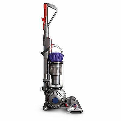 Dyson Ball Animal Upright Vacuum | Refurbished