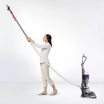 Dyson Upright Vacuum Purple |