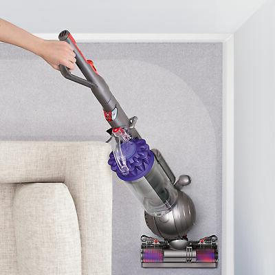 Dyson Animal Upright Vacuum | Purple | Refurbished