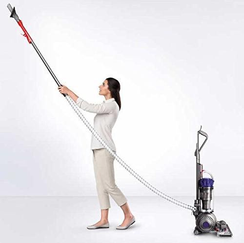 Dyson Ball Animal Allergy with HEPA Filtered -