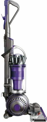 Brand Animal Vacuum -