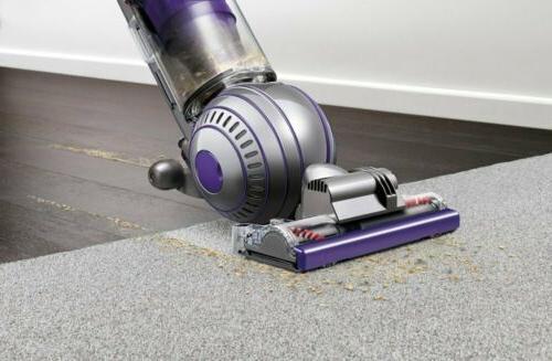 Brand New Ball Animal 2 Vacuum Iron/Purple