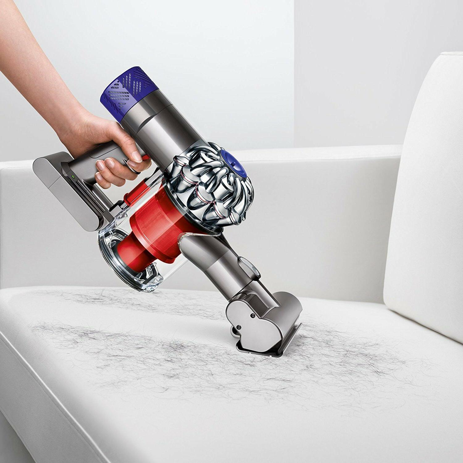 *Brand New* Dyson Absolute Cordless ABSOLUTE