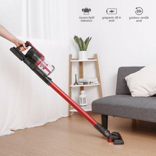 c17 2 in 1 wireless vacuum cleaner