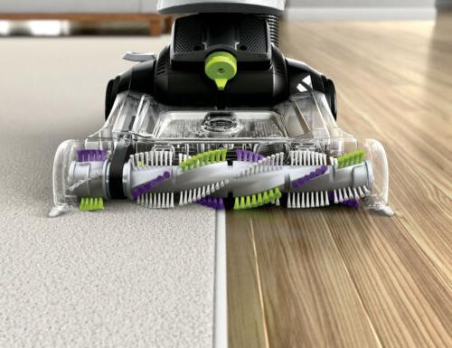 BISSELL Swivel Pet Vacuum Cleaner NEW!