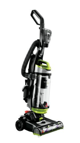 BISSELL CleanView® Swivel Vacuum Cleaner NEW!