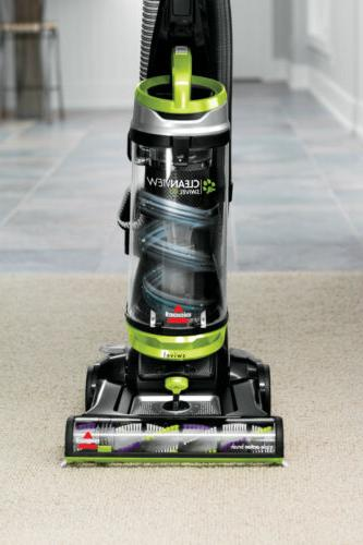 BISSELL CleanView® Swivel Pet Vacuum | 2316 NEW!