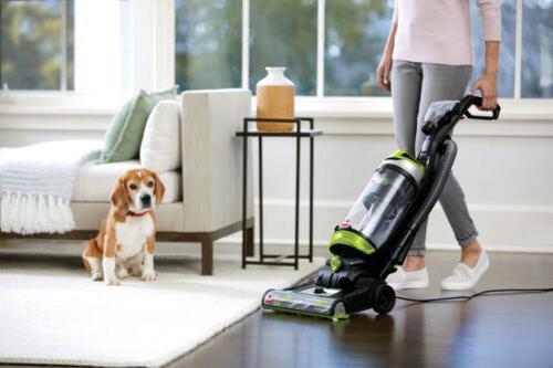 BISSELL Swivel Vacuum NEW!
