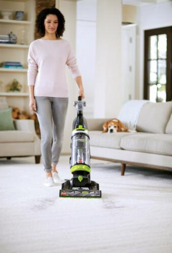 BISSELL Swivel Vacuum Cleaner NEW!