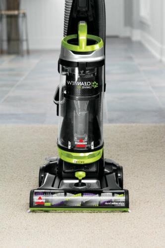 BISSELL CleanView® Vacuum   NEW!