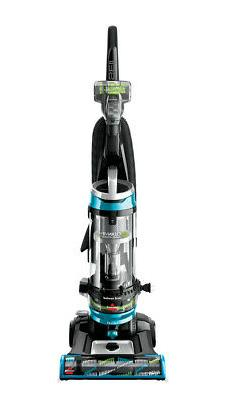 BISSELL® CleanView® Swivel Rewind Pet Vacuum Cleaner | 225