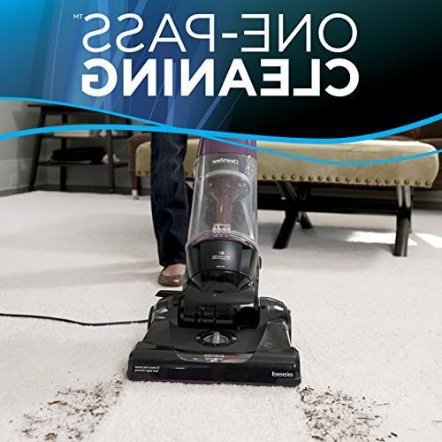 CleanView Vacuum Cleaner