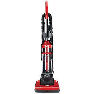 Comercial Vacume Cleaner Upright Vacuum Cleaners Best Rated