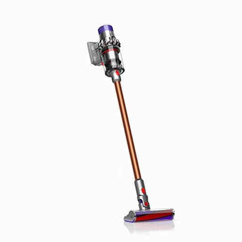 Dyson Cyclone V10 Lightweight Cordless Stick Cleaner