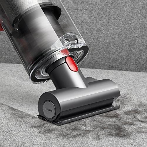 Dyson Absolute Lightweight Vacuum Cleaner