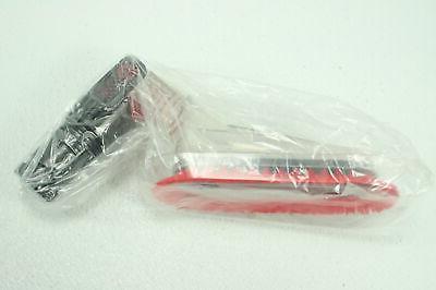 Dibea D18Pro Upgraded Cordless Stick Vacuum Cleaner 24KPa