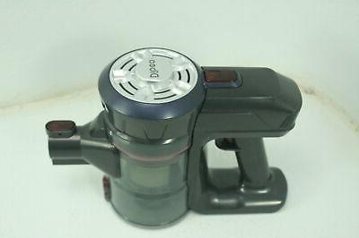 Dibea D18Pro Upgraded Stick Vacuum Cleaner 24KPa Suction