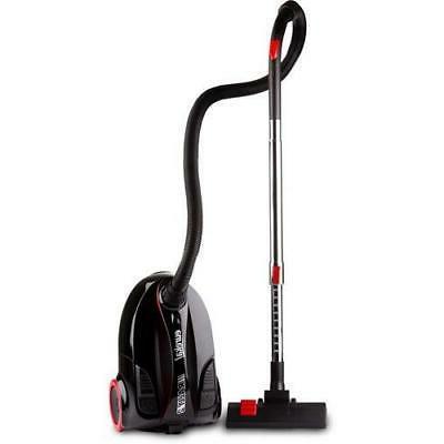 electrolux maxima 972b canister vacuum