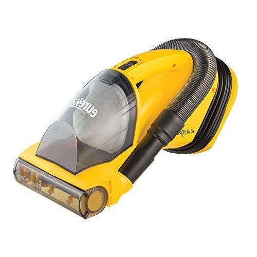 Eureka Compact Vacuum