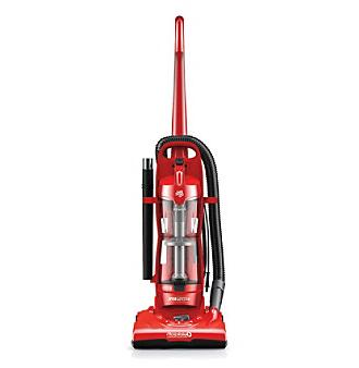 express power cyclonic upright vacuum