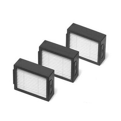 Filter i7 E5 Replacement Accessories US