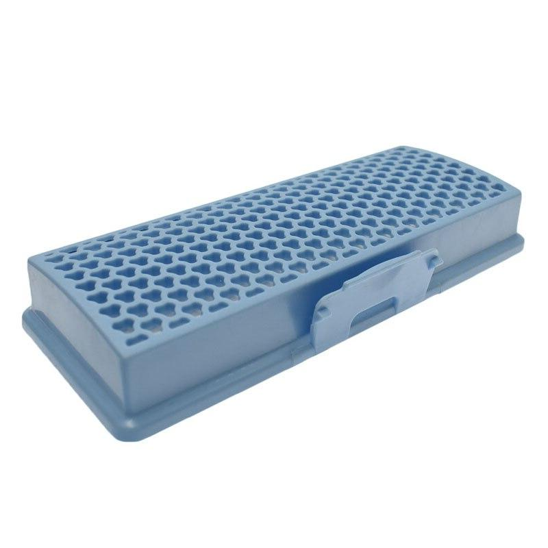 Filter For LG VC5404 VC6820 VK7910 <font><b>Vacuum</b></font> <font><b>Parts</b></font> <font><b>Accessories</b></font> sweeper replacement home cleaning