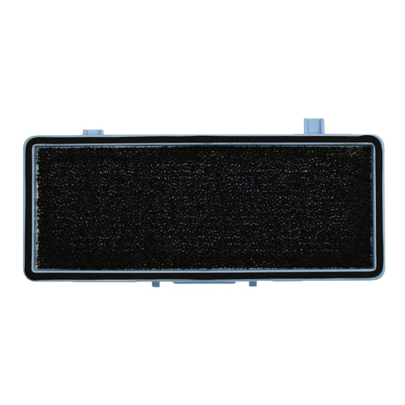 VC5404 VC6820 <font><b>Vacuum</b></font> <font><b>Parts</b></font> <font><b>Accessories</b></font>
