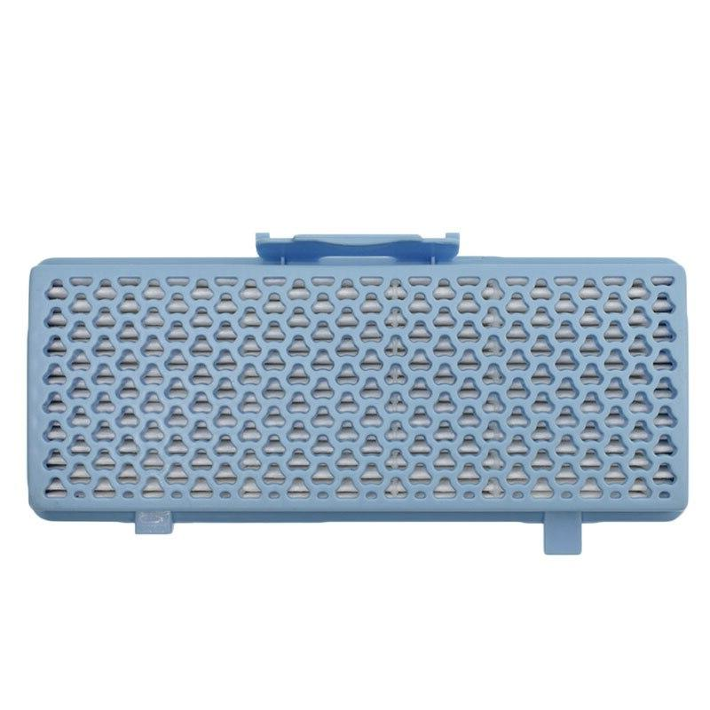 Filter VC5404 <font><b>Vacuum</b></font> <font><b>Accessories</b></font> sweeper replacement cleaning