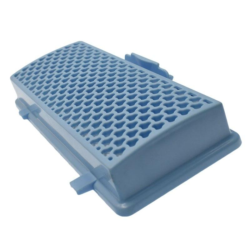 filter for lg vc7920 vc5404 vc6820 vk7110