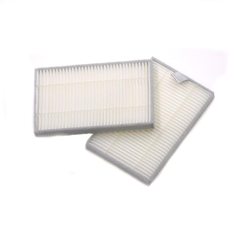 Filter Mop Brush For <font><b>Vacuum</b></font> <font><b>Accessories</b></font> replacement filter cloth