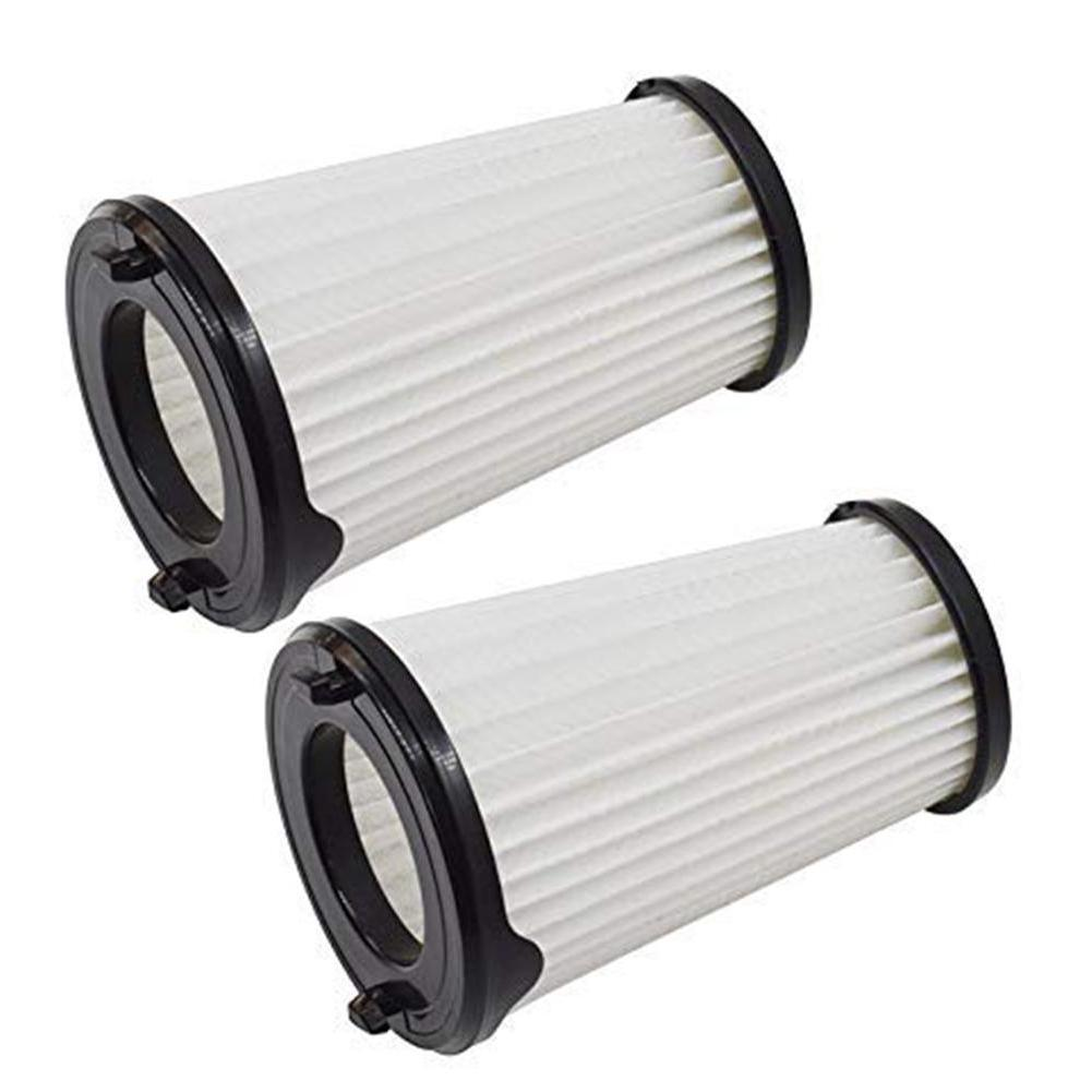 filter replacement for aeg cx7 2 aef150