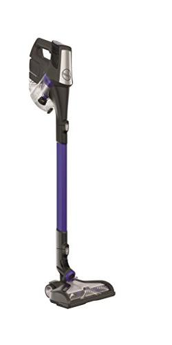 Hoover FUSION Pet Cordless Stick Vacuum Cleaner, BH53120